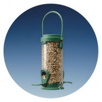 RF11 - Recycled Feeder with sunflower kernel